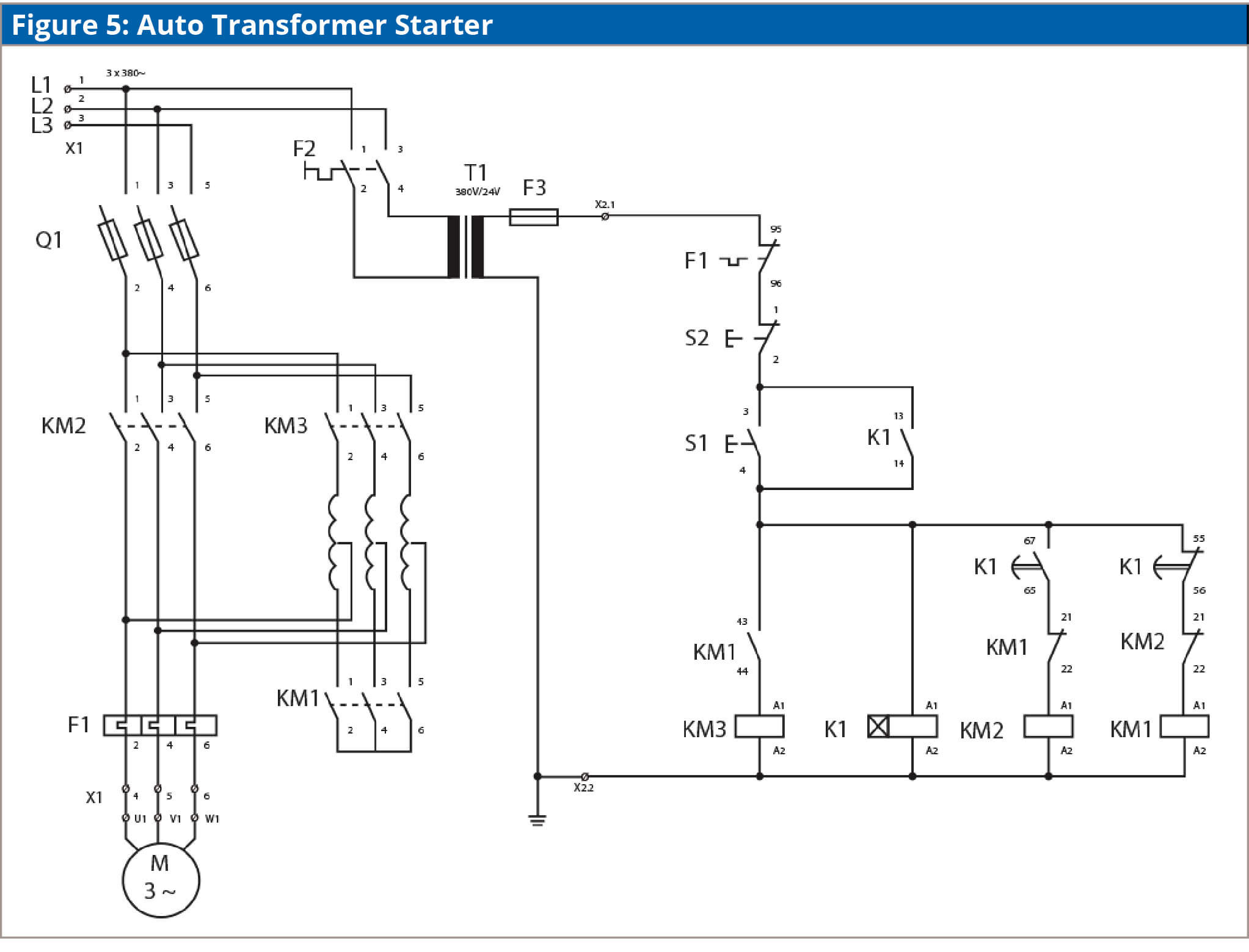 Dc Motor 8 Lead Wiring Diagram From Starter With 3 Wirrs from img.c3controls.com